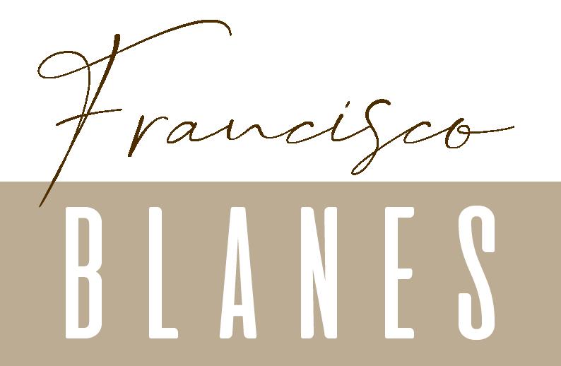 Francisco Blanes-05